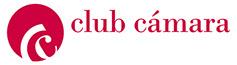 logo_clubcamara