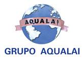 grupo-aqualai
