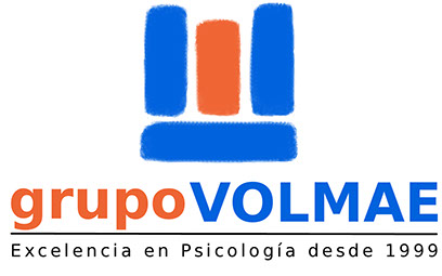 grupo-volmae01