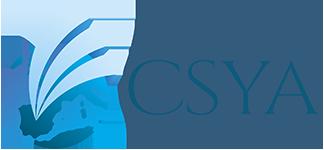 logo_CSYA_G