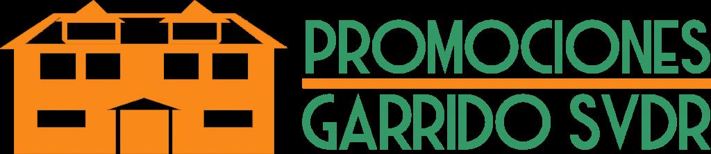 Promociones Garrido SVDR